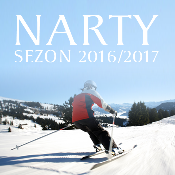 narty 2016/2017