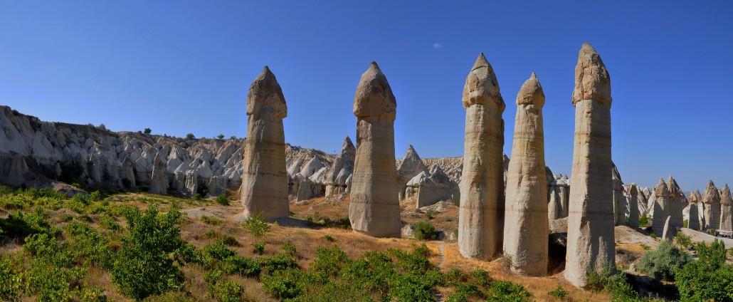 cappadocia-1279724_1920