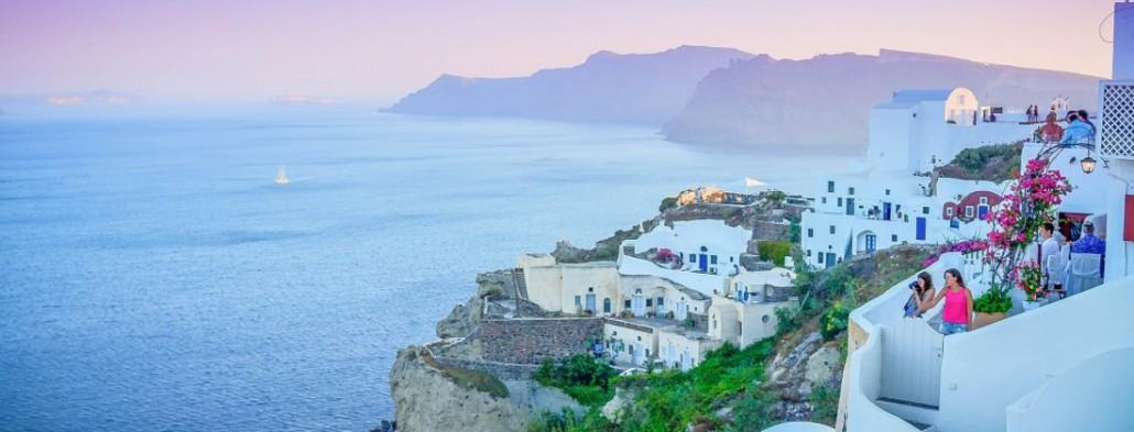grecja opawy