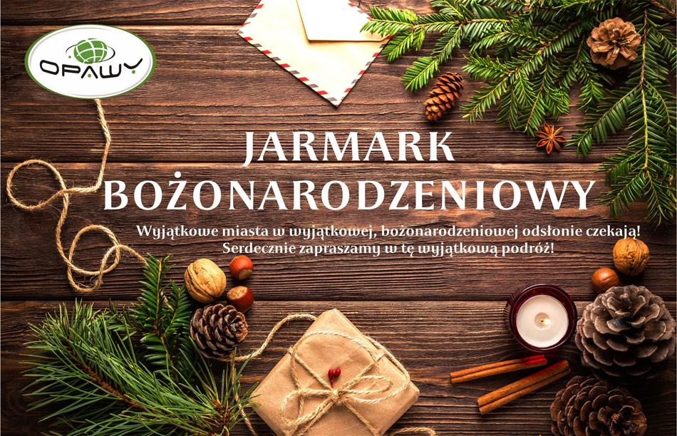 opawy_jarmarki_2017-v1
