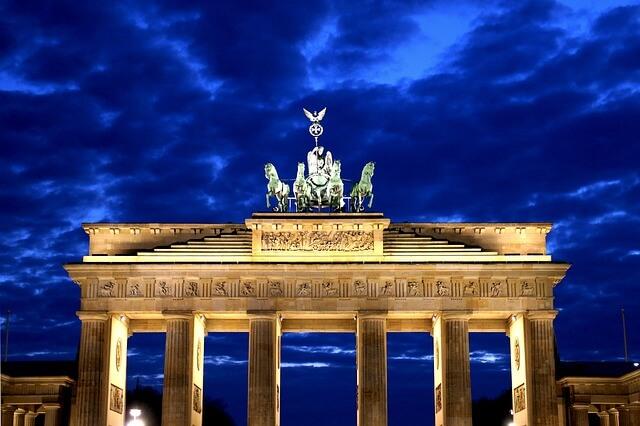 berlin opawy