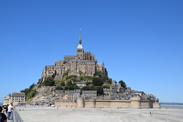 mont-saint-michel-opawy