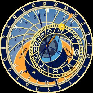 praga symbol