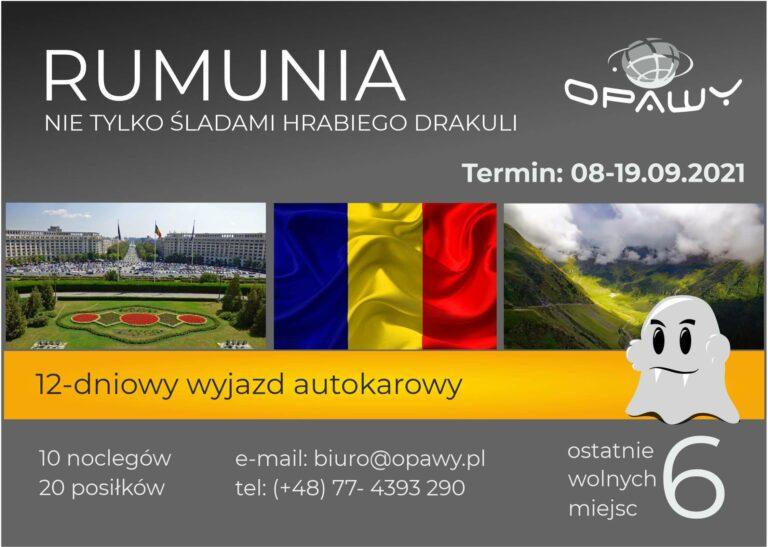 Rumunia 2021 opawy(1)