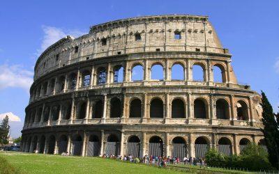 Koloseum-e1412669512702